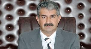 Besni'de Fahri Serter 'Evet' Deyip Chp'den İstifa Etti