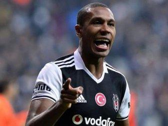 Beşiktaş'ta Marcelo şoku!