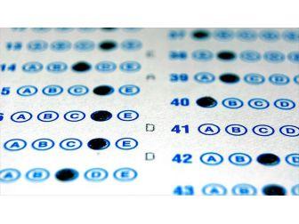'Yemin Metnini Okudum, Subaylık Sınavı Sorularını Verdiler'