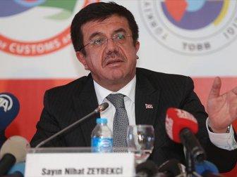 Zeybekci: Türkiye Vesayetçilerin Elinden Kurtulacak
