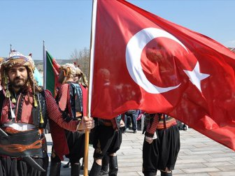 2017 'Türk Dili Yılı' Olacak