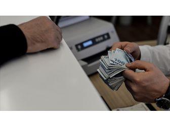 Gelir Vergisi Stopajı Teşvikinin Esasları Belirlendi