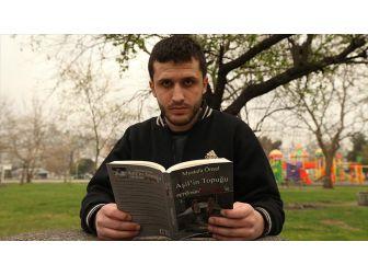 Komando Er Emre Ev: Komutanımı Dinlemeseydim Ankara Ve İstanbul'daki Gibi Olaylar Olurdu