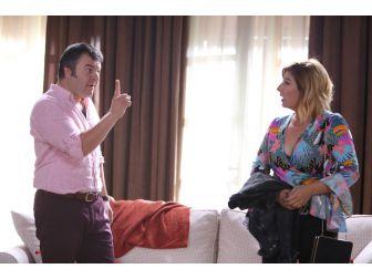 Tatlım Tatlım Filminin İzmir Galası 18 Mart'ta