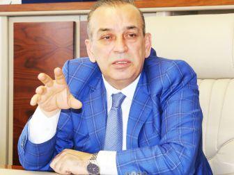 """Karamercan: """"Ette Kdv Oranı Yüzde 1'e Düşürülmeli"""""""