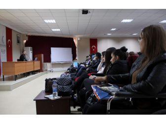 Abdullah Reha Nazlı: Teknolojiyi Kullanış Biçimimiz Düşünce Metodumuzu Etkiliyor