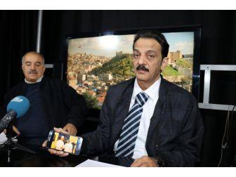 Sultan Abdülhamid'in Mektubu Üzerine 177 Yıldır Türk Hacılarla İlgileniyorlar