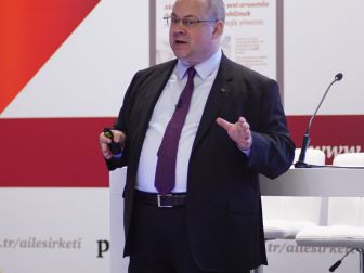 Türk Aile Şirketleri İçin Başarının Sırrı Araştırıldı