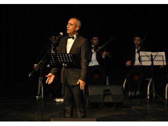Çanakkale Zaferi, Diyarbakır'da Kürtçe Çanakkale Türküsü İle Kutlandı