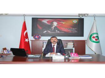 Başkan Erdoğan: 18 Mart, Türk Ordusunun Kudretini Gösterir