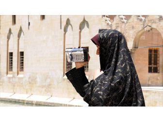 Türkiye İran'dan 2 Milyon Turist Bekliyor