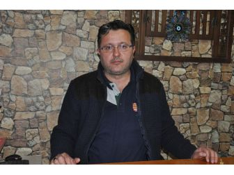 Prefabrik Evlere Olan İlgi Son Yıllarda Artmaya Başladı