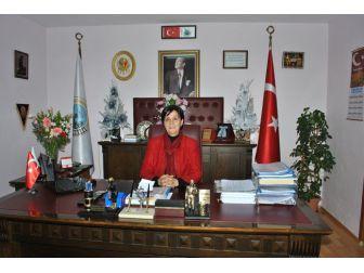 Başkan Güneş, 18 Mart Çanakkale Zaferi Dolayısıyla Mesaj Yayımladı