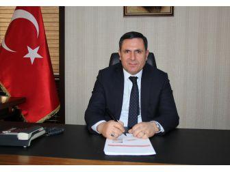 Tiryakioğlu Çanakkale Zaferini Kutladı