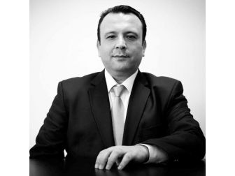 Türkiye'nin 'En İtibarlı Markaları' Nisan'da Açıklanacak