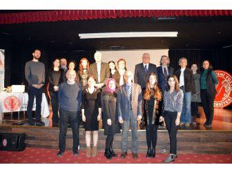 İstanbul Yeni Yüzyıl Üniversitesinde Çanakkale Zaferinin 102. Yıldönümü Anıldı