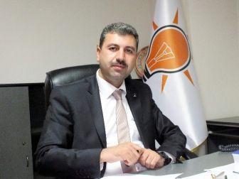 Başkan Dimez'den Çanakkale Zaferi Kutlaması