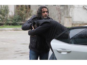 Evinde Ve Üzerinde Uyuşturucu Ele Geçen Şahıs Tutuklandı