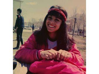 Ağrı'daki Kazada Yaralanan Kadın Futbolcu Hayatını Kaybetti