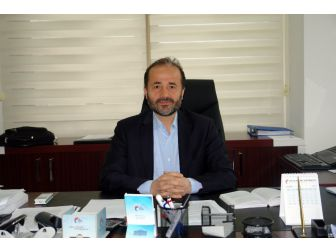 Uluslararası Hukuka Göre Türkiye - Hollanda Diplomasi Krizi