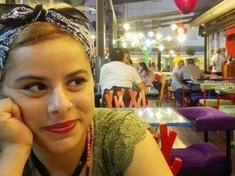 Rektör Prof. Dr. Karabulut'tan, 'Uçan Kız' İçin Taziye Mesajı