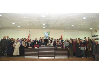 100 Kişiye Belediye Bünyesinde İş İmkanı