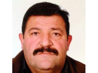 Su Deposunda Çalışan İşçi, Düşerek Hayatını Kaybetti