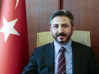 Tbmm Başkan Vekili Aydın'dan Nevruz Açıklaması