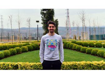 "Turgut Doğan Şahin: ""Trabzonspor'a İstemeyerek Gitmiştim"""