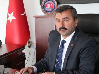 Başkan Erdoğan: Nevruz, 5 Bin Yıllık Türk Bayramıdır