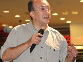 Gazeteci Talupoğlu'nun Cenazesi Ankara'ya Defnedilecek