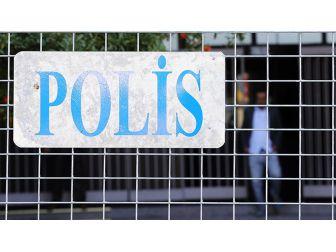 Fetö Operasyonlarında Ankara dalgası ; 265 Gözaltı kararı