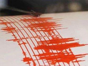 Pakistan sallanmaya devam ediyor! Deprem oldu