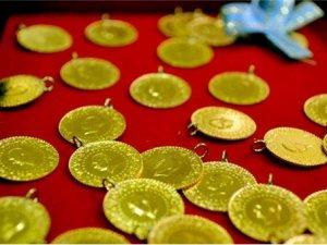 26 Ekim 2016 Serbest Piyasada Altın Fiyatları?