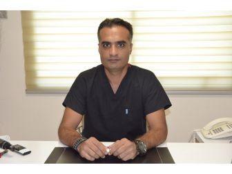 Op. Dr. Tuncay Kodaş;