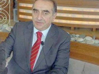 Haklarında Tekrar Gözaltı Kararı Verilerek Fetö'den Tutuklandılar