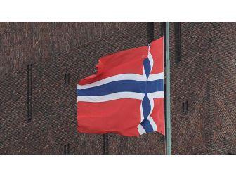 Norveç Fetö Şüphelisi 5 Askerin İlticasını Kabul Etti