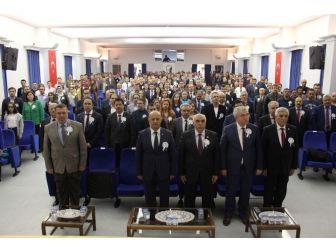 Edirne'de Dünya Su Günü Programı
