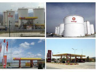 Energy'den Büyük İstihdam Hamlesi