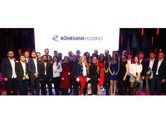 'Sürdürülebilir Geleceği Tasarla' Yarışması 3'üncü Yılında