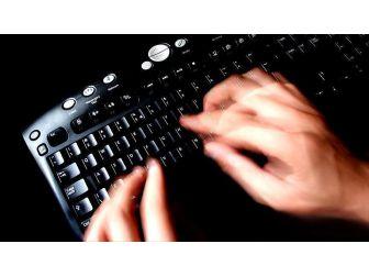 Sosyal Medyada Terör Propagandasına 6 Gözaltı