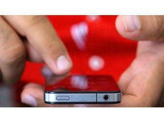 'Teknoloji İlişki Biçimlerini Değiştiriyor'