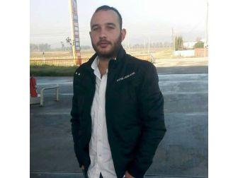 Kadirli'de Trafik Kazası: 2 Ölü, 4 Yaralı