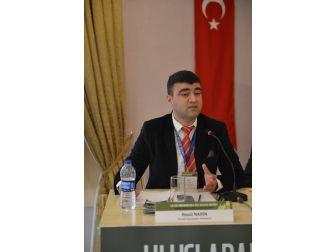 Kocaeli'nin Osmanlı İmparatorluğu Açısından Önemi Anlatıldı