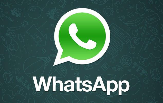 WhatsApp'ın bilgileri paylaşması nasıl önlenir?