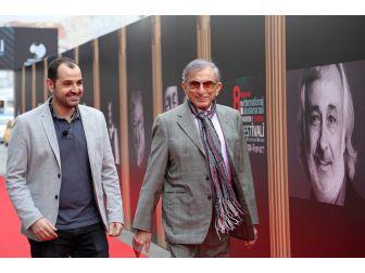 8.uluslararası Ataşehir Tiyatro Festivali Başladı