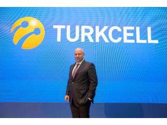 """Turkcell: """"Yerli Baz İstasyonuyla İlk Görüntülü Görüşme Yapıldı"""""""
