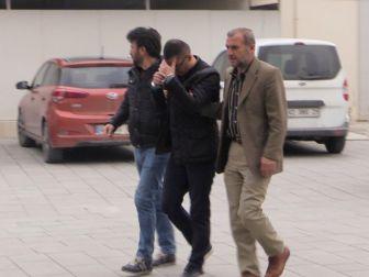 Konya Merkezli 15 İlde Sağlık Çalışanlarına Fetö Operasyonu: 34 Gözaltı
