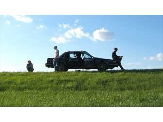 'Y Ve Z Kuşağının Otomobille Duygusal Bağı Yok'