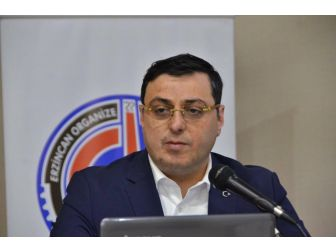 Erzincan Bölge İdare Mahkemesi Kuruluyor